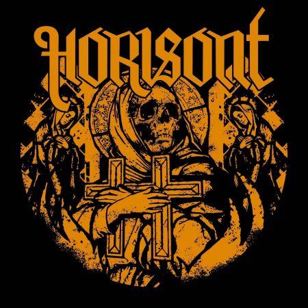 Horisont Shirt