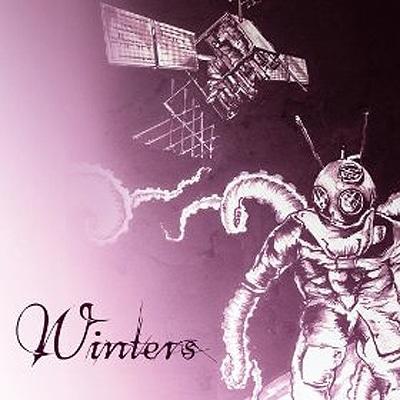 Winters EP