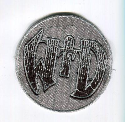 D185-150917-1.jpg