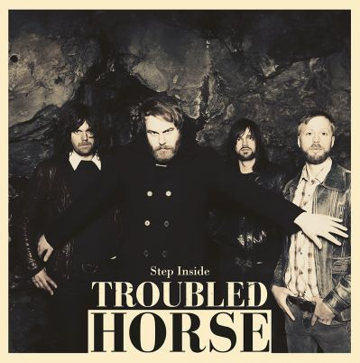 Troubled Horse front cover copy.jpg