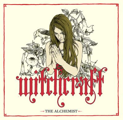 Witchcraft the alchemist cover.jpg