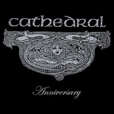 cathedral-anniversary.jpg