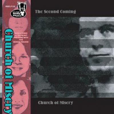 churchofmiseryTheSecondComing-1.jpg