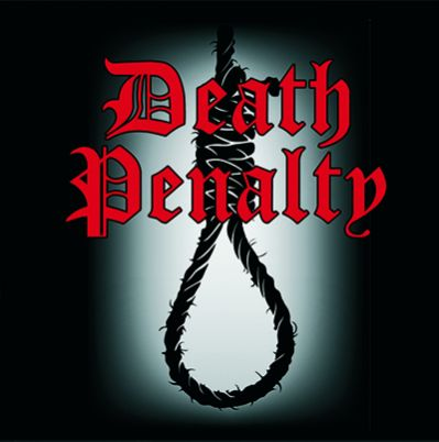 deathpenaltyshirtweb2-1.jpg