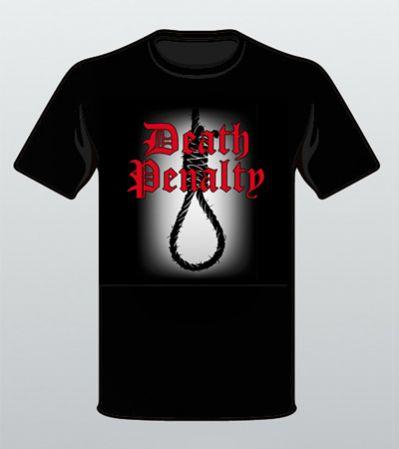 deathpenshirtweb.jpg