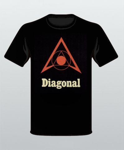 diagonalshirt.jpg