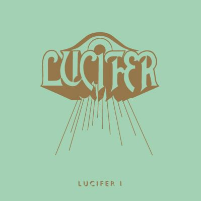 lucifer-web.jpg