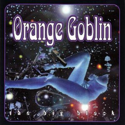 orangegoblinthebigblack.jpg