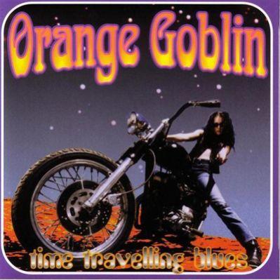 orangegoblintimetravellingbluescover.jpg