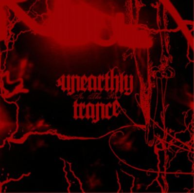 unearthly trance red.jpg